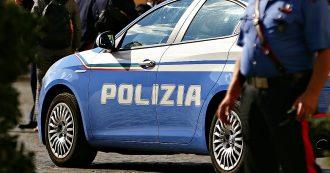 Coronavirus, con il lockdown crollano tutti i reati in provincia di Foggia tranne le estorsioni