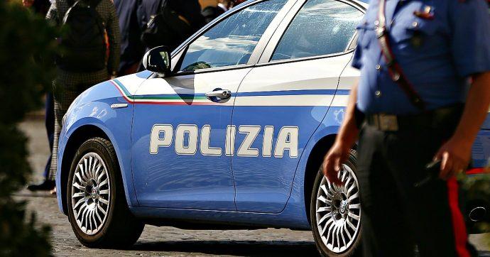 Mafia, ex pentiti tentano di ricostruire clan: 14 arresti a Messina. Il capo era un ergastolano, ex killer dei clan