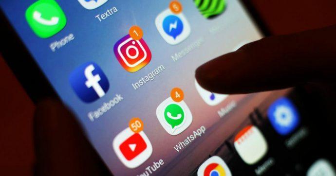 Instagram accede segretamente alla fotocamera, ma potrebbe essere un bug che non minaccia la privacy