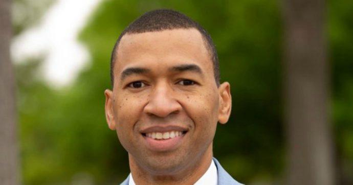 Usa, Montgomery elegge il primo sindaco afroamericano: Steven Reed guiderà la città di Rosa Parks