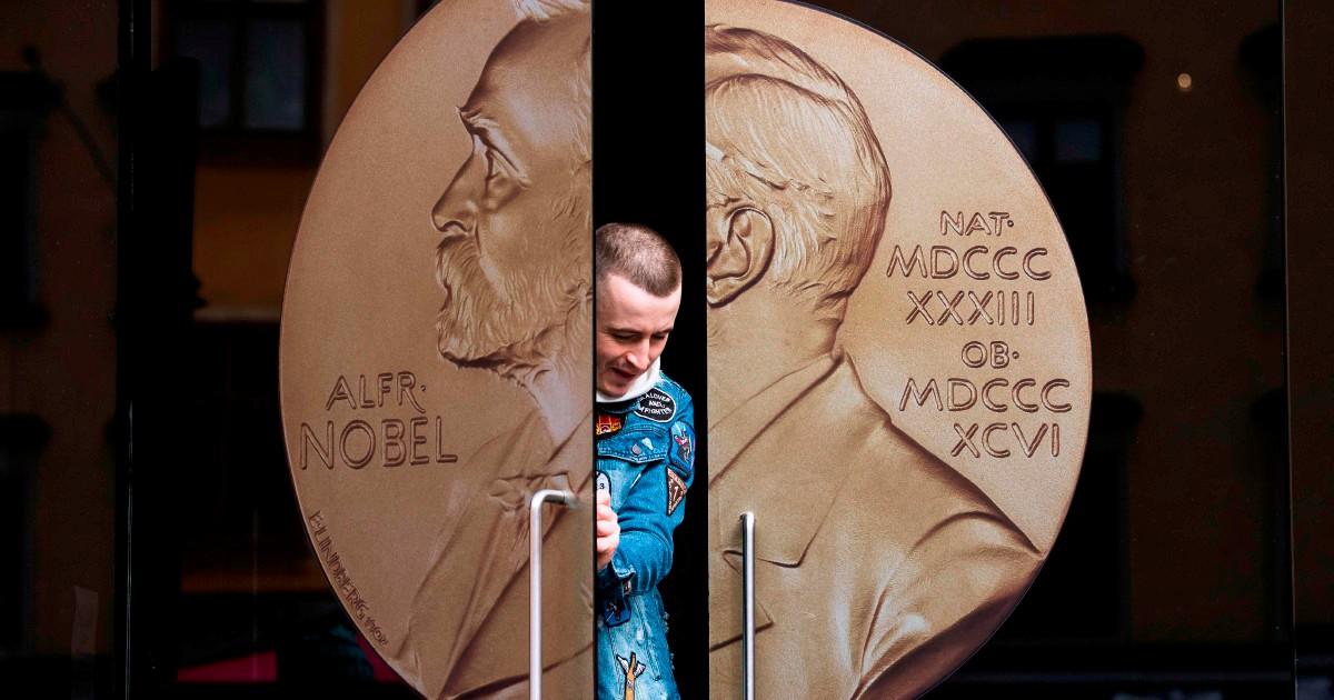 Atwood, King o il fu Roth: il Nobel che verrà. Forse