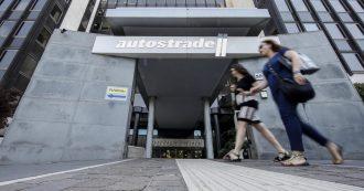 Autostrade, il decreto Milleproroghe 'cancella' le penali da versare ai concessionari in caso di revoca per inadempimento