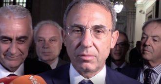"""Decreto Ambiente, Costa: """"450 milioni per il primo passo del Green new deal"""""""