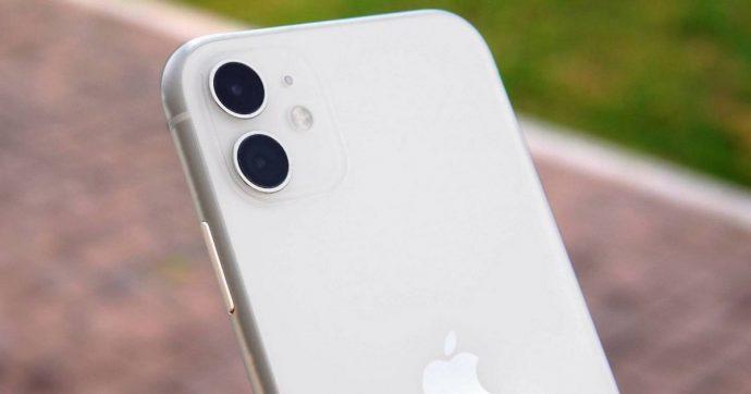 iPhone 11, la nostra prova premia le foto e le prestazioni, lo schermo poteva essere migliore