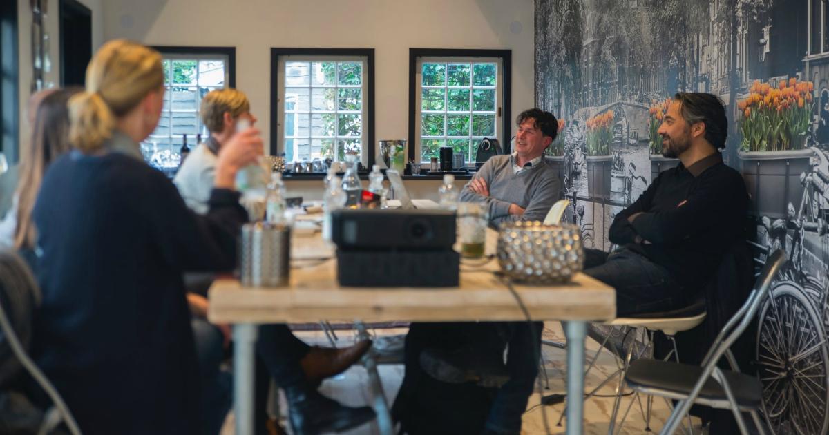 I Millennial stanno cambiando le aziende. Sarà questa l'impresa 4.0 del futuro?
