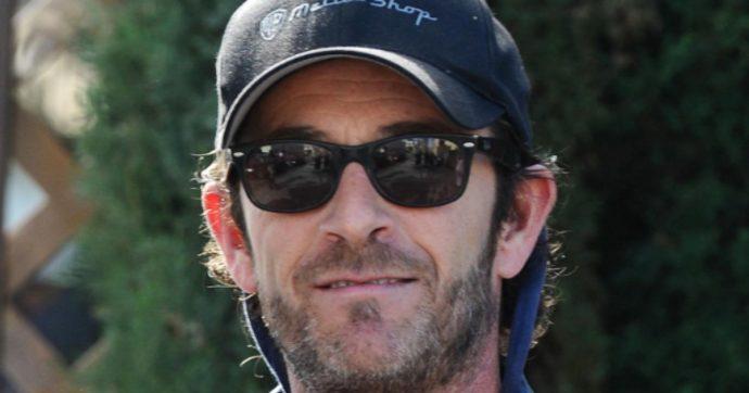 Riverdale, l'omaggio a Luke Perry è commovente. E c'è anche Shannen Doherty