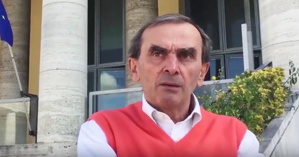 """""""La mafia resta aggressiva, i giudici devono poter valutare caso per caso"""""""