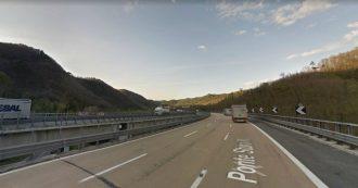 Falsi report su viadotti: nuovo amministratore delegato di Autostrade sapeva che non erano stati dati documenti a Finanza e ispettore