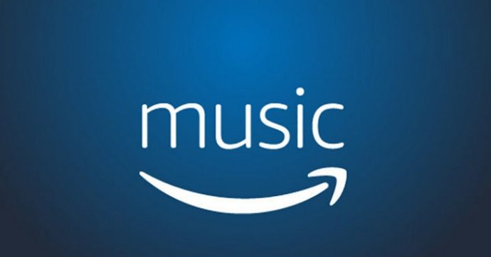 Amazon Music sfida YouTube e porta i video musicali sull'app per Android