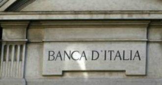 """Coronavirus, l'antiriciclaggio di Bankitalia: """"Rischio di infiltrazioni criminali nelle aziende e abuso di prestiti con garanzia pubblica"""""""