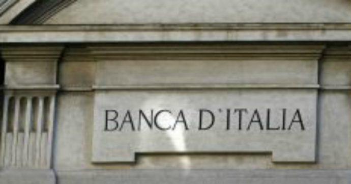 """'Ndrangheta, studio Bankitalia: """"Infiltrazioni al Nord frenano l'occupazione. Calo del 28% tra 1971 e 2011 nei Comuni più colpiti"""""""