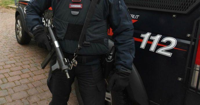 """Rimini, guerra tra clan per il controllo del territorio: dieci arresti. Il procuratore di Bologna: """"Gruppo camorristico"""""""