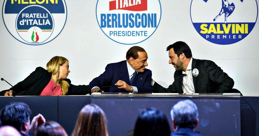 Regionali, centrodestra si spartisce i candidati in Toscana, Puglia, Marche, Campania: da Ceccardi a Fitto. Riconfermati Zaia e Toti