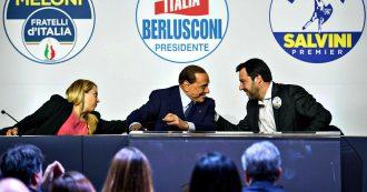 """Incontro tra Conte e i leader del centrodestra, Salvini: """"Non ci vado"""". Meloni: """"Sia trasmesso in streaming"""". Spunta l'ipotesi del rinvio"""