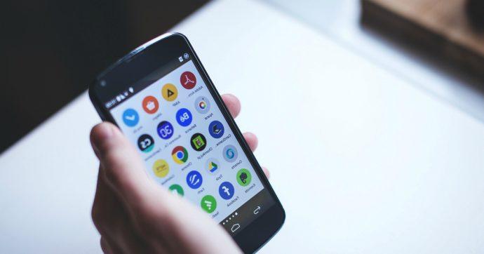 """Android, Google ha rimosso una falsa app """"Netflix"""" che diffondeva malware tramite WhatsApp"""