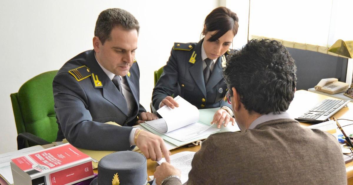 Dai paradisi fiscali Ue una rapina all'Italia da 7 miliardi all'anno