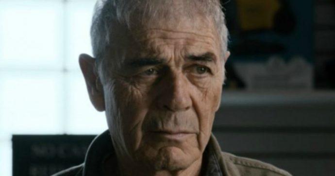 Morto Robert Forster, addio all'Ed Galbraith di Breaking Bad e El Camino. Candidato all'Oscar con un film di Tarantino