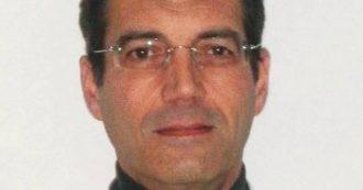 """Francia, arrestato dopo otto anni di fuga il """"mostro di Nantes"""": fermato all'aeroporto di Glasgow"""
