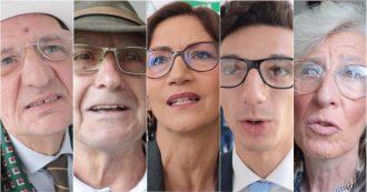 """Evasione, alla convention di Forza Italia tutti contrari ad aumentare le pene: """"Puttanata, pazzia"""". Gelmini: """"Fare cassa così non funziona"""""""