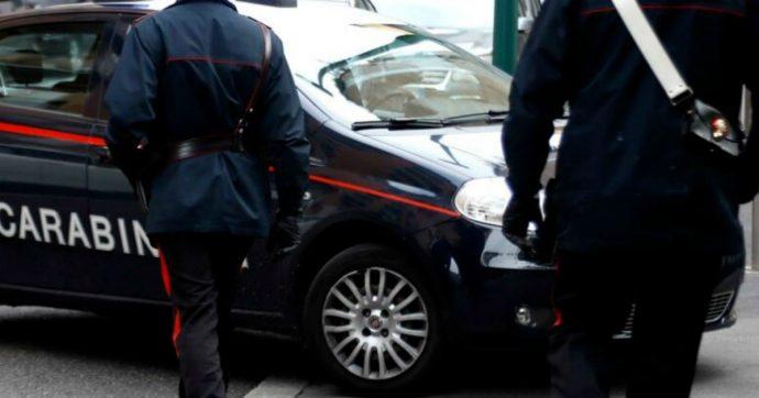 Viareggio, 40enne trovata senza vita in una roulotte: la morte risale a 4 mesi fa. Fermato il compagno
