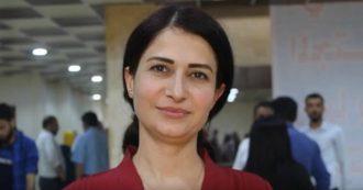 Hevrin Khalaf, attivista per i diritti delle donne trucidata in Siria dai filo-turchi: per Isis era una miscredente