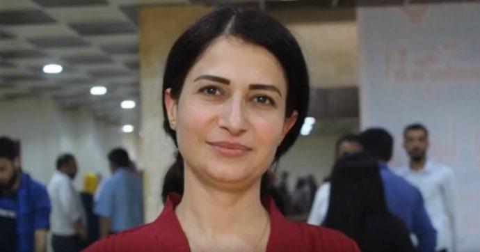 """Siria, """"a trucidare l'attivista curda Hevrin Khalaf è stata una milizia dei ribelli siriani cooptata dalla Turchia"""""""