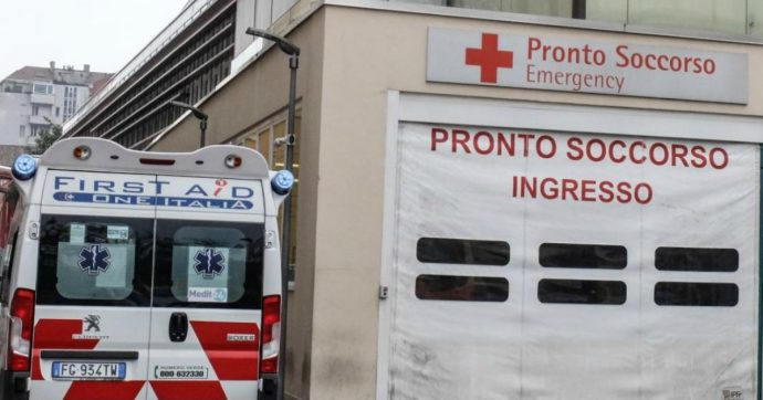"""Pronto soccorso, la riforma prevede meno attese ma non aumenta le risorse. I medici d'urgenza: """"Impossibile realizzare l'obiettivo"""""""