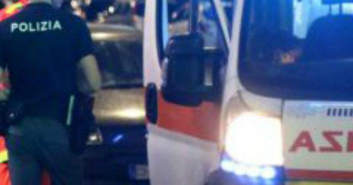 Varese, 15enne accoltellata al volto da uno sconosciuto: si cerca l'aggressore