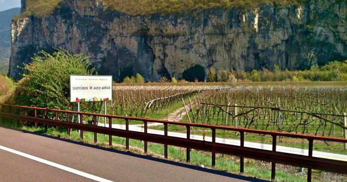 """Bolzano, Svp e destre tedesche approvano la cancellazione del nome 'Alto Adige' da una legge. M5s: """"Provocazione. La Lega succube"""""""