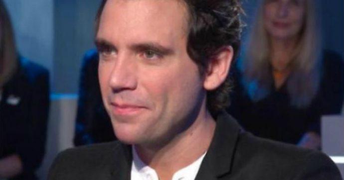 """Domenica In, Mika: """"Mia madre ha il cancro, ha subito un intervento gravissimo alla testa"""""""