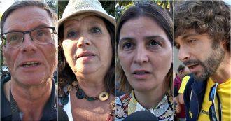 """Italia 5 stelle, vox tra gli attivisti:  """"Noi e il Pd? Siamo le cellule buone, la sfida è cambiarli"""". """"Il M5s anche con Satana, pur di fare le cose"""""""