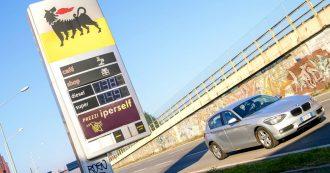 """Sciopero benzinai, impianti chiusi il 6 e il 7 novembre: """"Prodotti clandestini valgono il 15% del mercato. Serve una riforma del settore"""""""