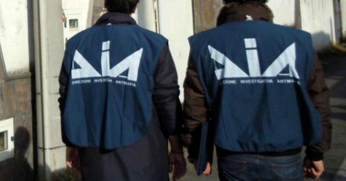 Palermo, 8 arresti in operazione della Dia. In manette anche il boss Scotto: parte civile nel processo per depistaggio su Via d'Amelio
