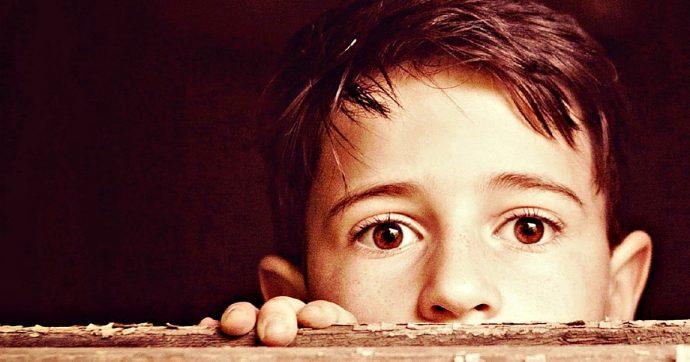 Il treno dei bambini, la storia dei bimbi poveri del Sud che trovarono un futuro grazie a un affido di massa (temporaneo) delle famiglie del Nord