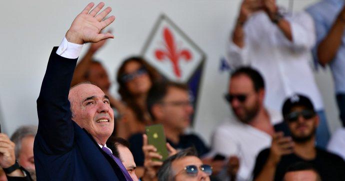 Stadio Fiorentina, la fretta di Rocco Commisso e le lungaggini burocratiche fanno scoppiare la guerra tra Firenze e i Comuni limitrofi