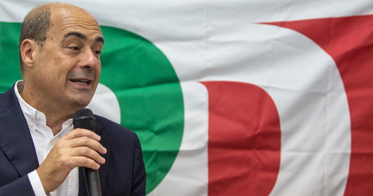 Italia e Francia: ora una moratoria Ue sulle armi