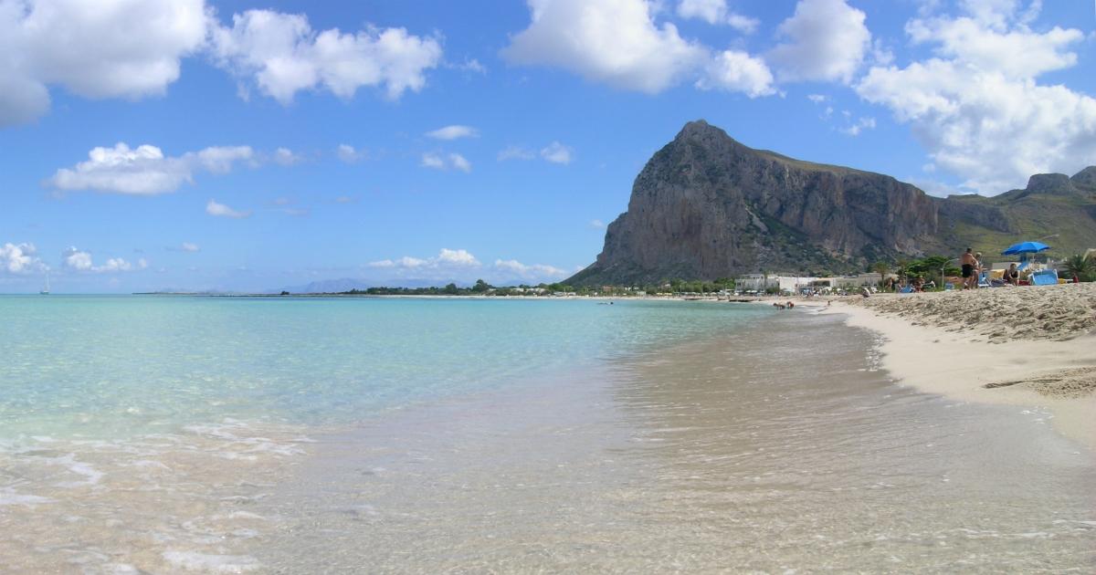 Sicilia, il progetto di un nuovo porto a San Vito Lo Capo è assurdo. Dove sta il senso?