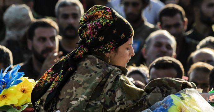 Siria, due voci testimoniano il mondo arabo di ieri e di oggi