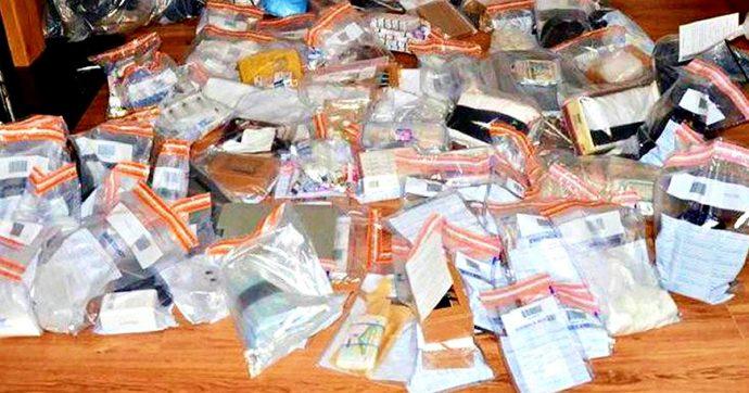 Droga, come cambia il consumo in Italia: cocaina in aumento vertiginoso, +11% di morti per overdose, preoccupano droghe sintetiche