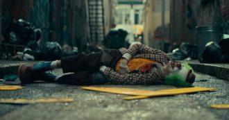 """Joker, la malattia che fa """"ridere"""" Arthur c'entra con la sindrome pseudobulbare. Il neurologo: """"Ecco il motivo dell'incontinenza emotiva"""""""