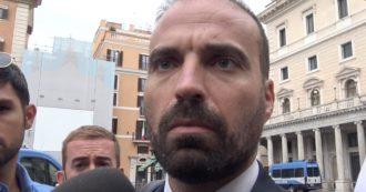 """Quota 100, retromarcia di Italia Viva. Marattin: """"Se resta? No barricate. Idee, non ricatti"""""""