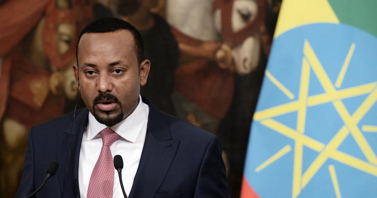 L'Etiopia diventerà il maggior fornitore di energia pulita in Africa grazie al Nilo. Ma l'Egitto non ci sta