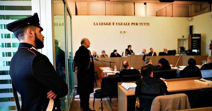 """Processo strage di Bologna, perizia: """"Resti nella bara di Maria Fresu non sovrapponibili con Dna dei parenti"""""""