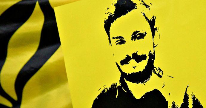 Egitto, arrestato di nuovo uno dei legali di Regeni: accusato di terrorismo, ma negli ultimi due anni è rimasto in carcere