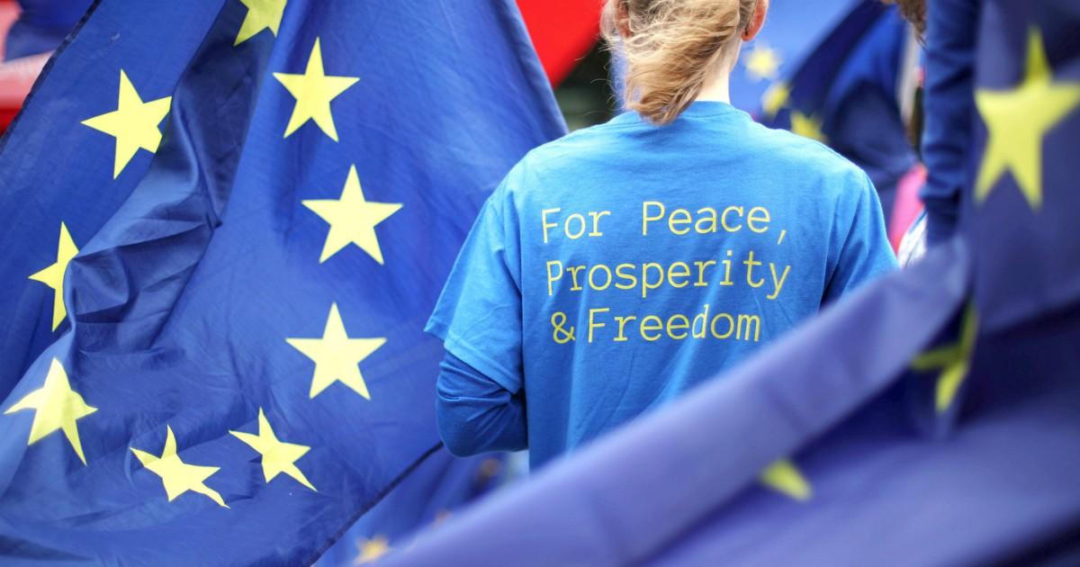 Brexit, le piccole 'seccature' quotidiane che ti aspettano se sei europeo e vivi a Londra