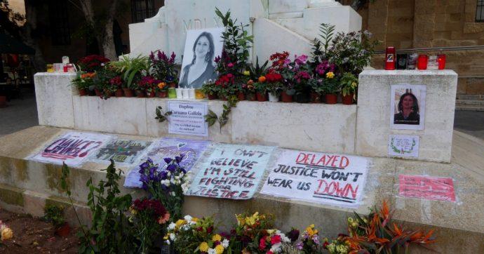 Daphne Caruana Galizia, secondo la sorella 'i giornalisti non dovrebbero essere degli eroi'. A due anni dalla morte nessuna verità