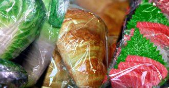 Manovra, le misure 'green': tassa di 1 euro al kg su imballaggi in plastica e taglio dei sussidi dannosi. Investimenti per 55 miliardi in 15 anni