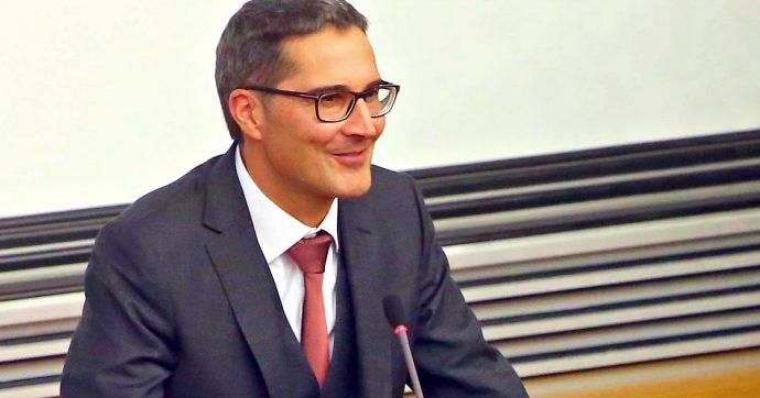 """Coronavirus, la Svp minaccia di interrompere """"collaborazione con il governo"""" senza il via libera a una Fase 2 autonoma per l'Alto Adige"""