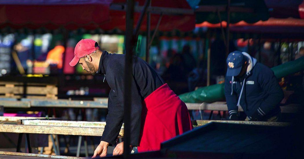 Manovra, la mossa del governo contro le finte coop della logistica e dell'alimentare che sfruttano i lavoratori e frodano il fisco