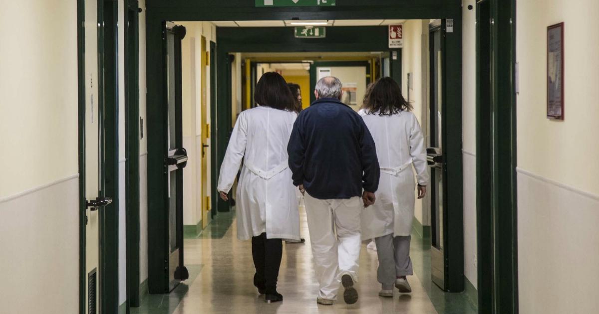 Terra dei fuochi, a Napoli zero aggiornamenti al registro tumori. E intanto non si agisce